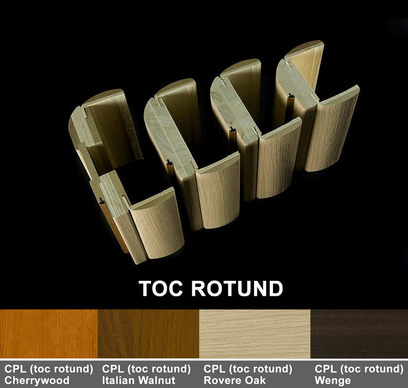 toc-rotund-1