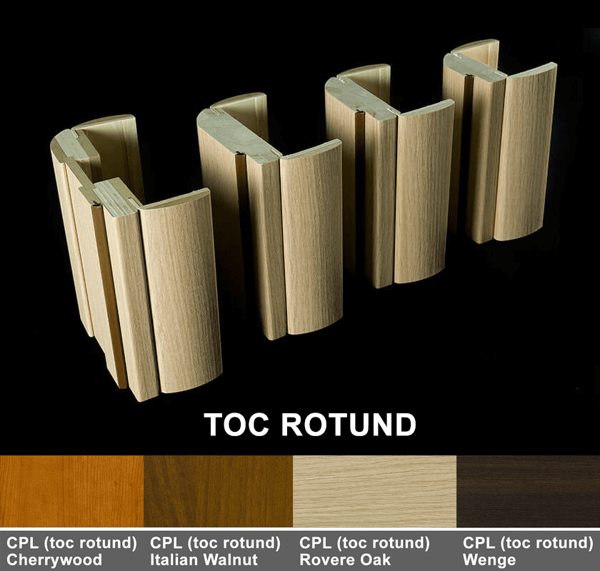 toc-rotund-2