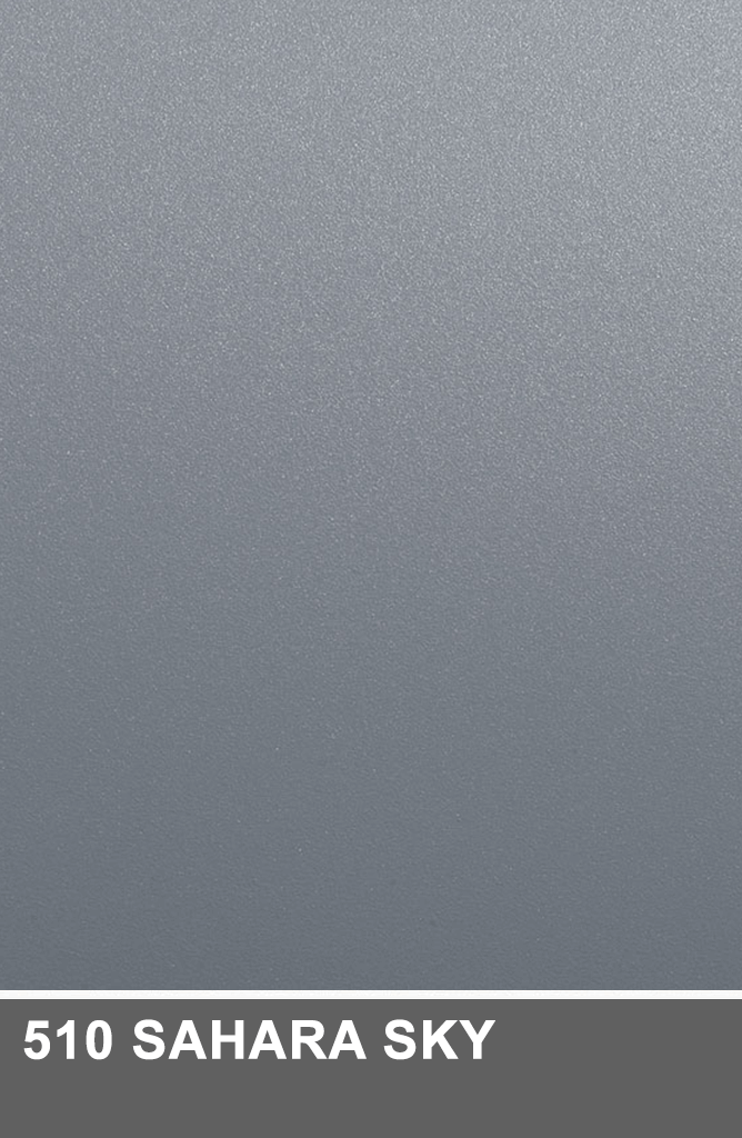 510 SAHARA SKY