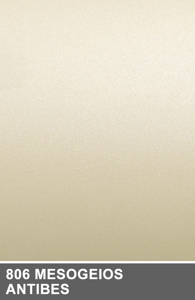 806 MESOGEIOS -ANTIBES