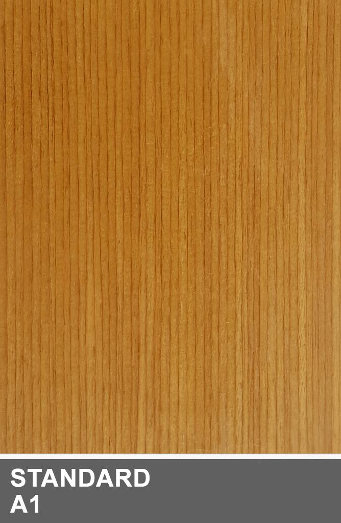 Standard A1