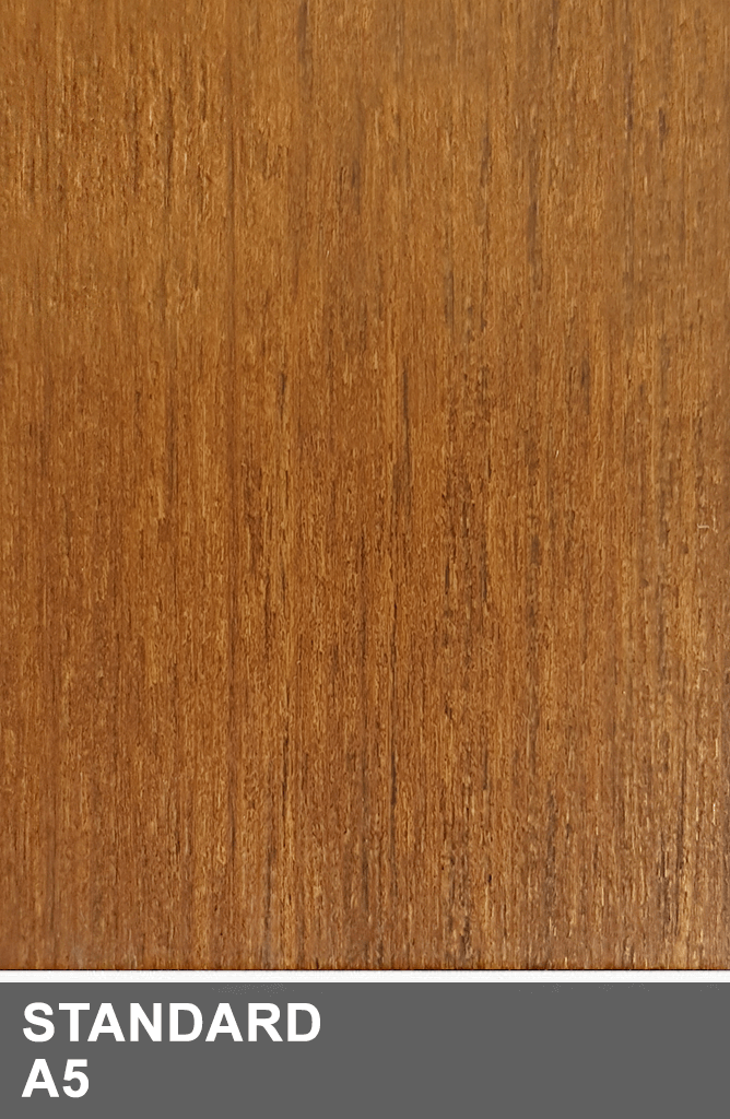 Standard A5