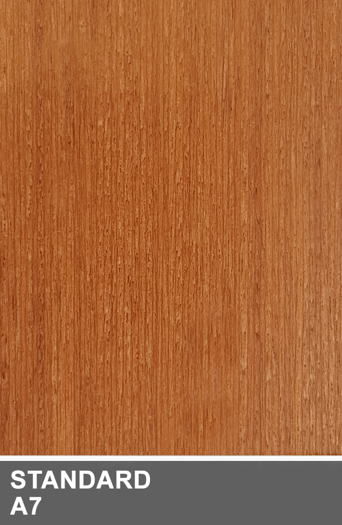 Standard A7