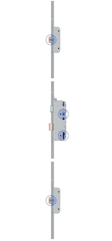 sistem-de-inchidere-GU-automatic-lock-doorsystem-min