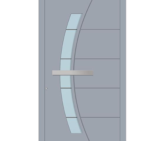 usa-exterior-profil-PLATINUM-model-1791-RAL-7040