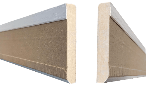 plinta-polymerico-doorsystem-1-min
