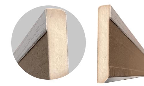 plinta-polymerico-doorsystem-4-min