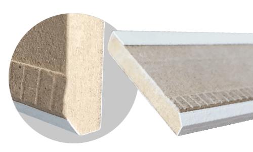 plinta-polymerico-doorsystem-9-min(1)