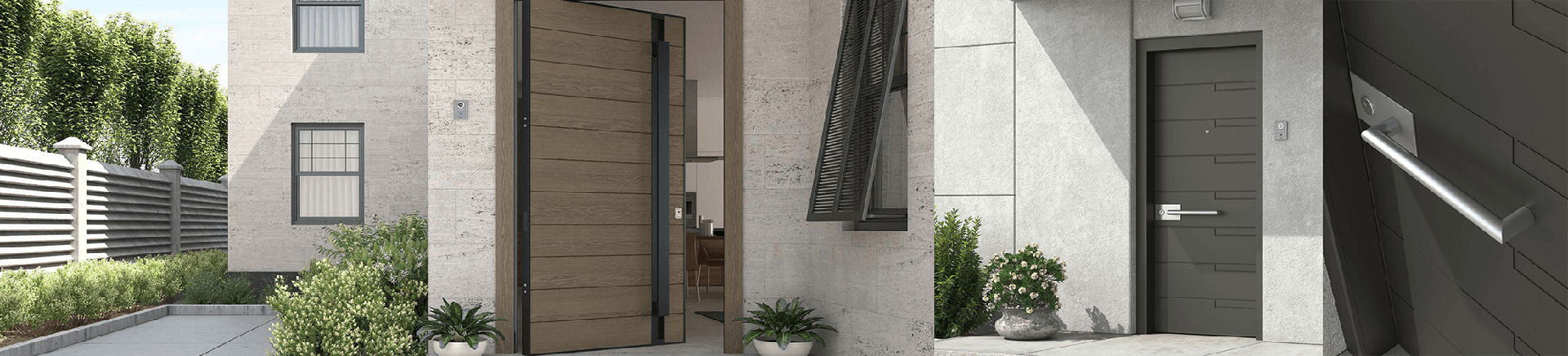 slider-usi-exterior-aluminiu-pivot1