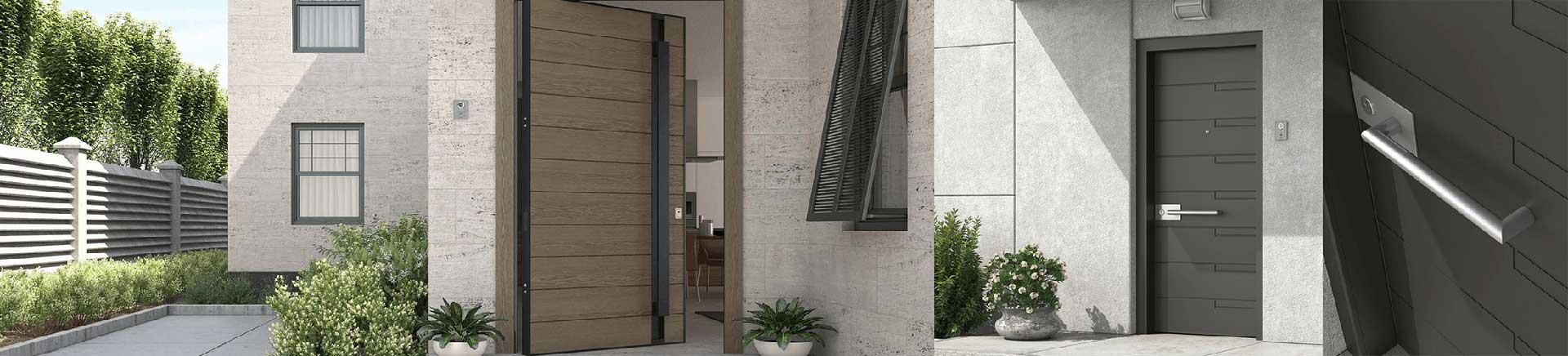 slider-usi-exterior-aluminiu-pivot-1-min