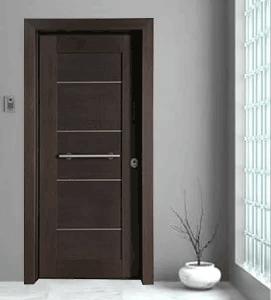 Doorsystem--Usi-EXTERIOR-ANTIEFRACTIE-LINIA-MODERNA