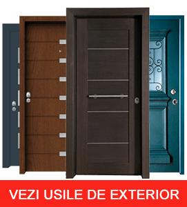 Usi-exterior-vezi-toate-usile-exterior1(1)