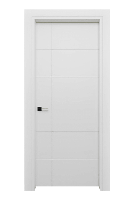 usa-interior-furnir-natural-lacuita-model-401-doorsystem-romania-min