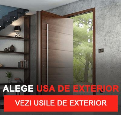 usi-exterior-doorsystem-mobile