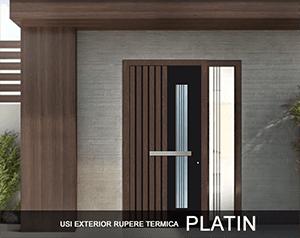 platin-usi-rupere-termica-doorsystem-min